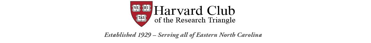 hcresearchtriangle.clubs.harvard.edu